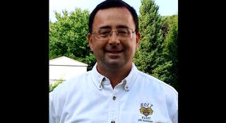 More allegations against former MSU doctor