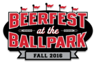 Interview: Fall Beerfest at the Ballpark