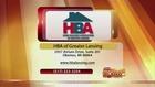 HBA of Greater Lansing - 9/23/16