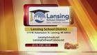 Lansing School District - 9/23/16