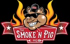 Rules: Win $50 to The Smoke 'N Pig BBQ
