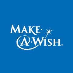 A wish granted to spend time with family outside