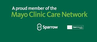 Sparrow facility opens in Williamston