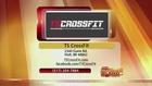 T5 Crossfit - 9/26/16