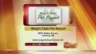 Wag'n Tails Pet Resort - 9/26/16