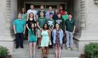 MSU debate team finishes in top 16