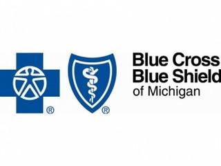 Sparrow receives Blue Cross top quality awards