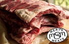 Rules: Win a $100 gift card to Mert's Meats!