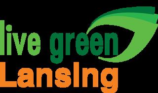Going 'Green: