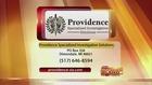Providence Specialized Investigative...
