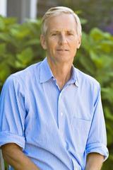 Even Thomas to speak at Blanchard Forum at MSU