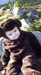 Yes! Pics: Kids Costumes