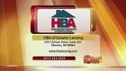 HBA of Greater Lansing - 10/25/16