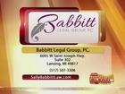 Babbitt Legal Group, PC. - 10/25/16