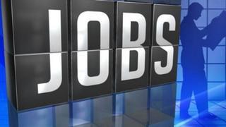 Auto supplier adding jobs in mid-Michigan