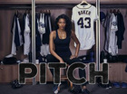 RULES: PITCH prize pack