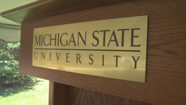MSU bans dorm whiteboards after bullying