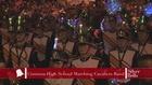 Lighting up the night: Electric Light Parade