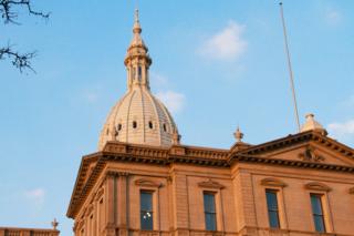 House OKs adding more promise scholarship zones