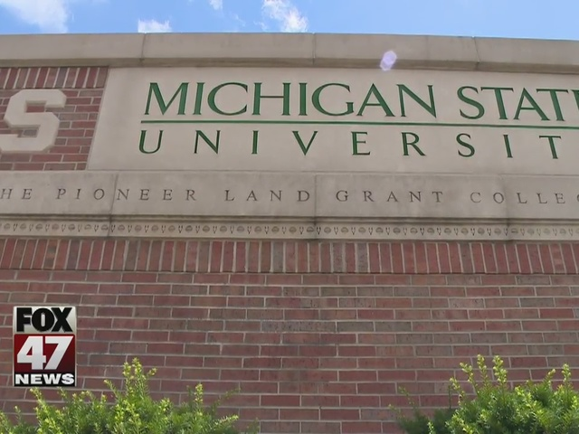 MSU prohibits whiteboards after bullying