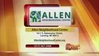 Allen Neighborhood Center -12/8/16