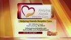 Helping Hands Respite Care - 12/9/16
