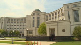 MI Supreme Court denies Stein's recount appeal