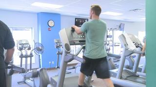 Surge of new faces at local gyms