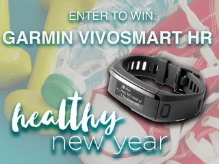 Click here to enter for a chance to win!