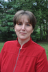 New MSU research addresses gap between...
