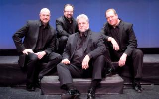 Musical milestone for Michigan entertainers