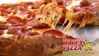 RULES: Win a $20 gift card to Happy's Pizza!