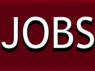 Job fair in Lansing Tuesday