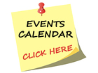Mid-Michigan's most complete event calendar