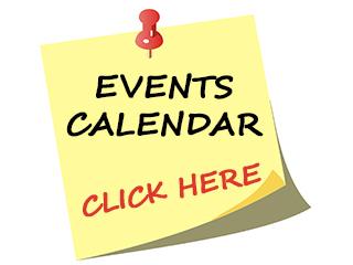 Mid-Michigan's most complete event calendar
