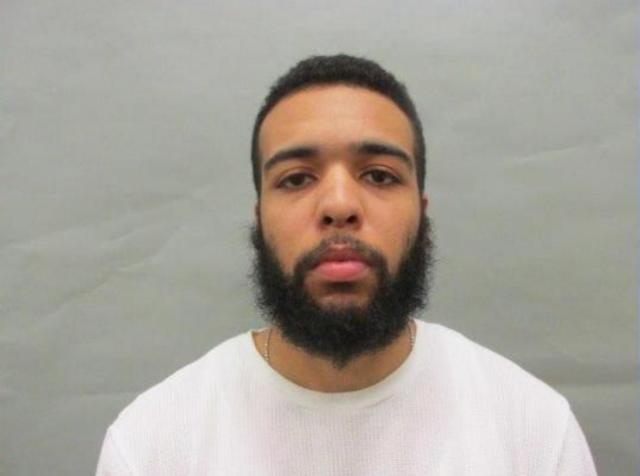 Barber Shop Kalamazoo : Charges filed in Lansing barbershop homicide - Story