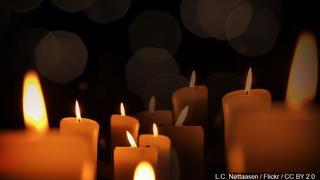 Kalamazoo to mark mass shooting anniversary...