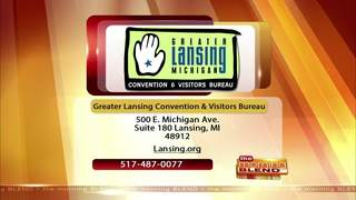Greater Lansing Michigan Convention &...