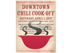 EL Chili Cook-Off to take place April 1