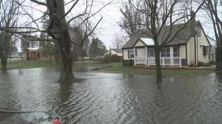 4th county declares flooding state of emergency