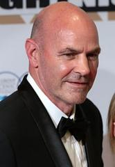 Kirk Gibson receives honorary doctorate from MSU