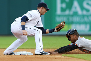 Baltimore Orioles outlast Detroit Tigers 13-11