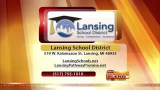 Lansing School District- 5/19/17