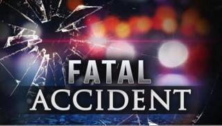 Cyclist dead after crash in Grass Lake Township