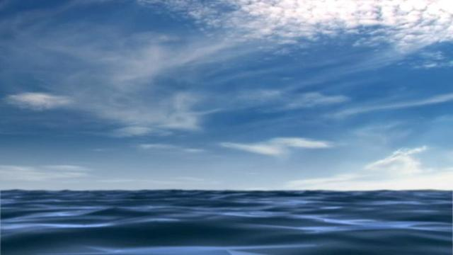 Man, 27, drowns at Holland State Park