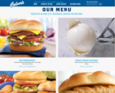 Rules: Name Your Favorite Culver's Menu Item