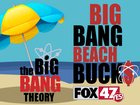 BIG BANG BEACH BUCKS: Watch and win $100!