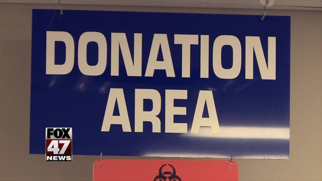 Despite summer months, groups still call for donations