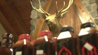 Merindorf's: Mid-Michigan's finest meat market