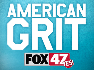 Contestants get tough love at 9PM on FOX 47!